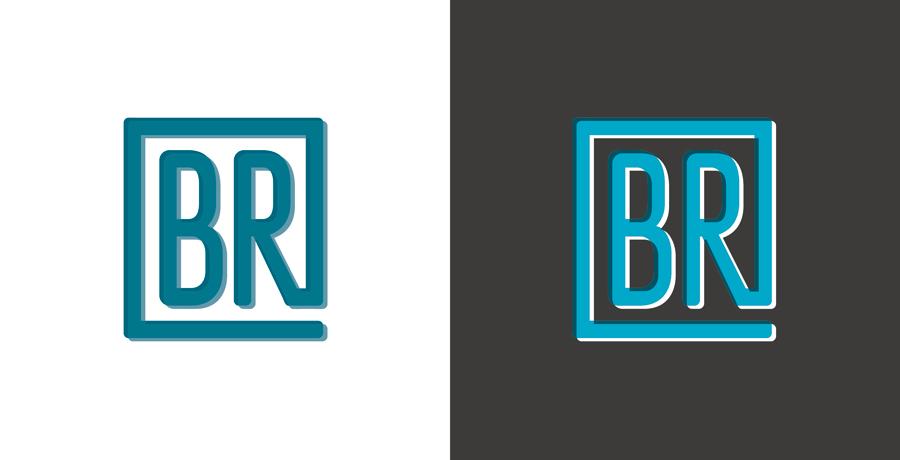 burkardruppaner_logo