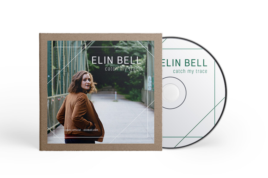 Elin Bell EP