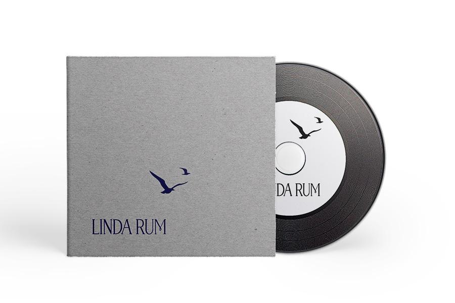 Linda Rum EP