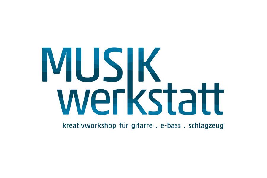 musikwerkstatt_logo