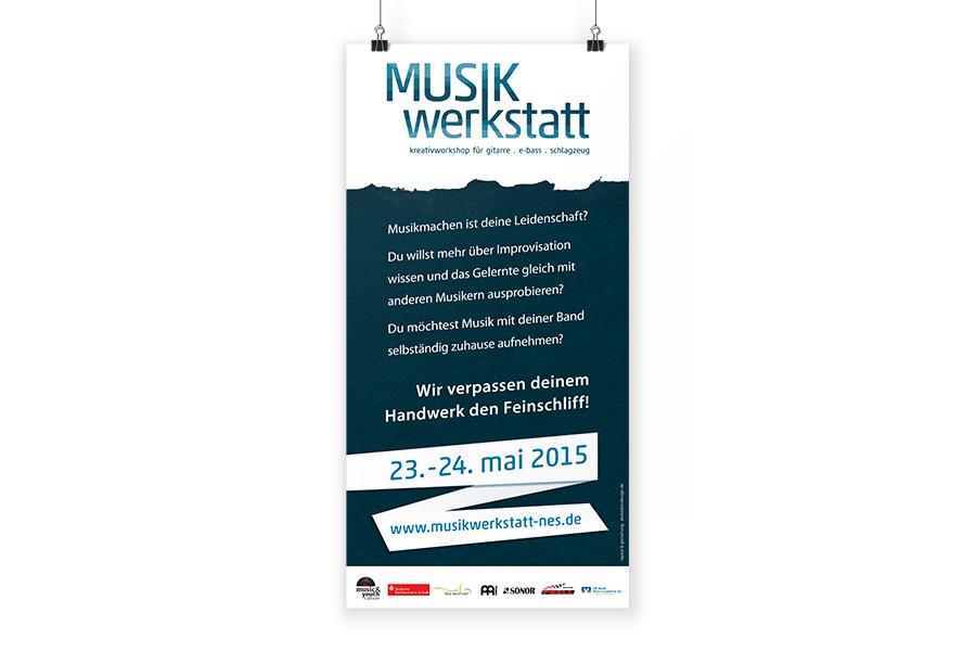 musikwerkstatt-plakat