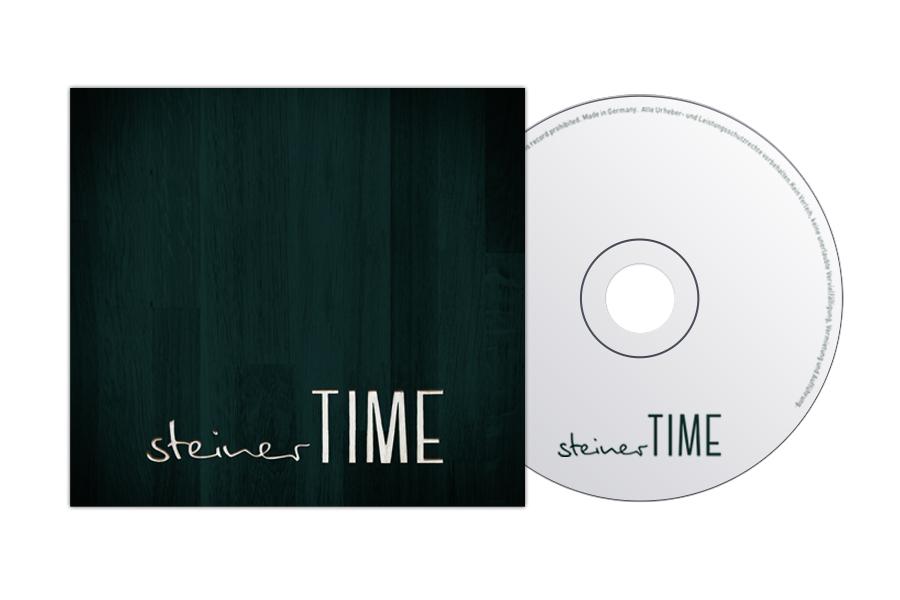 steinertime_cd01